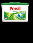 Kapsuly na pranie PERSIL